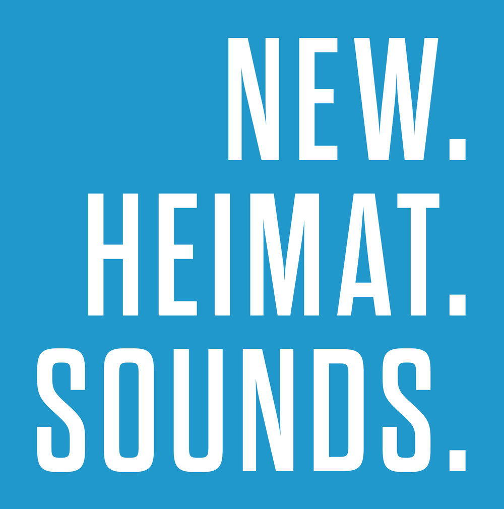New.Heimat.Sounds..jpg