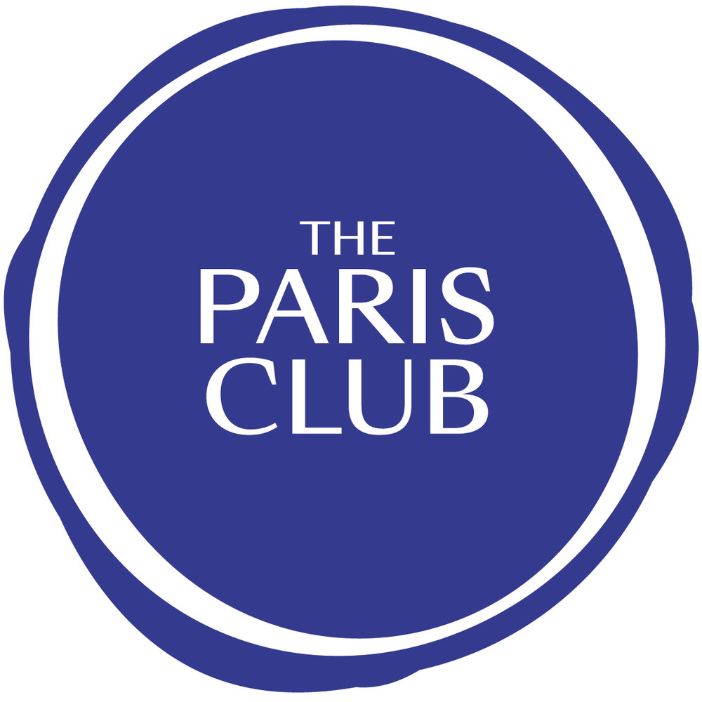 The Paris Club.jpg