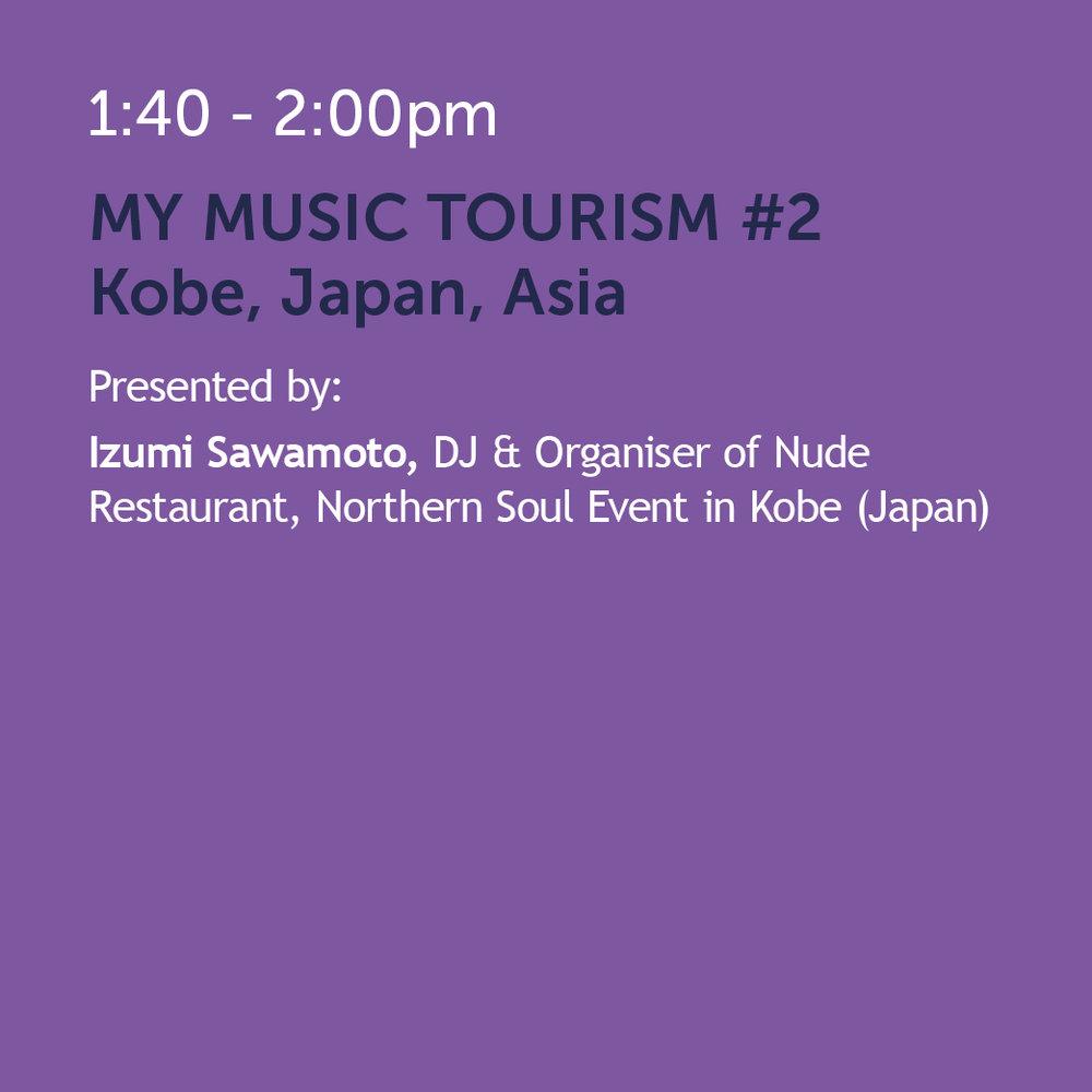 673 MUSIC TOURISM COLOGNE Schedule Blocks_500 x 500_V513.jpg