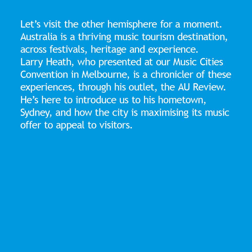 673 MUSIC TOURISM COLOGNE Schedule Blocks_500 x 500_V523.jpg