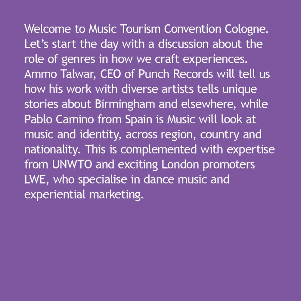 673 MUSIC TOURISM COLOGNE Schedule Blocks_500 x 500_V54.jpg