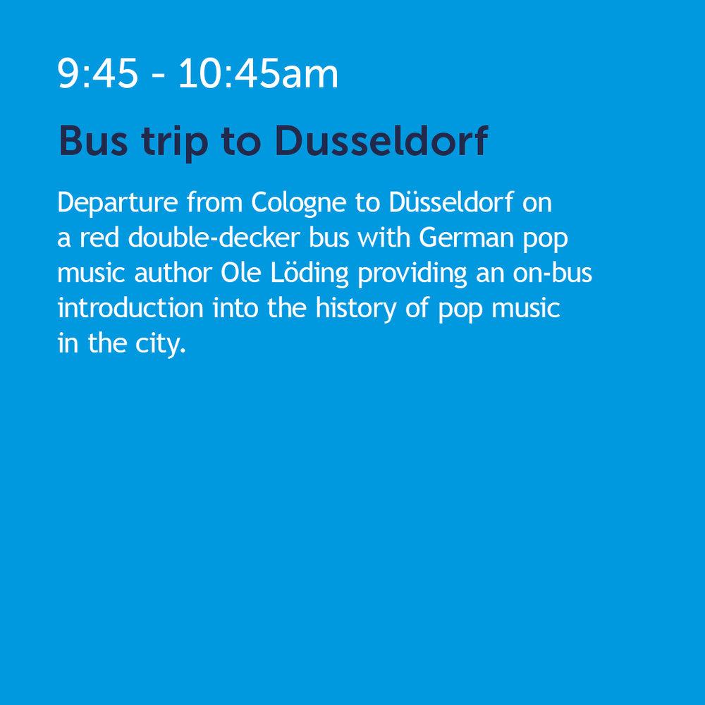673 MUSIC TOURISM COLOGNE Schedule Blocks_500 x 500_V533.jpg
