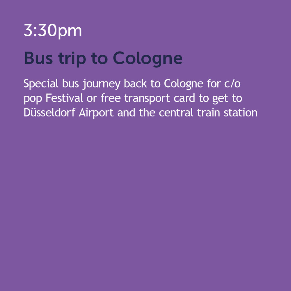 673 MUSIC TOURISM COLOGNE Schedule Blocks_500 x 500_V542.jpg