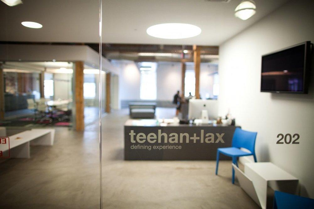 Teehan + Lax_1.jpg