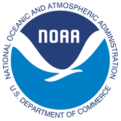 customer_noaa.png