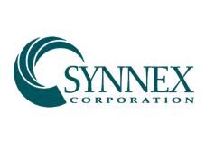 partner_synnex.png