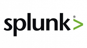 partner_splunk.png