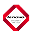 partner_lenovo.png