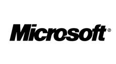 partner_microsoft.jpg