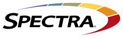 partner_spectra.jpg
