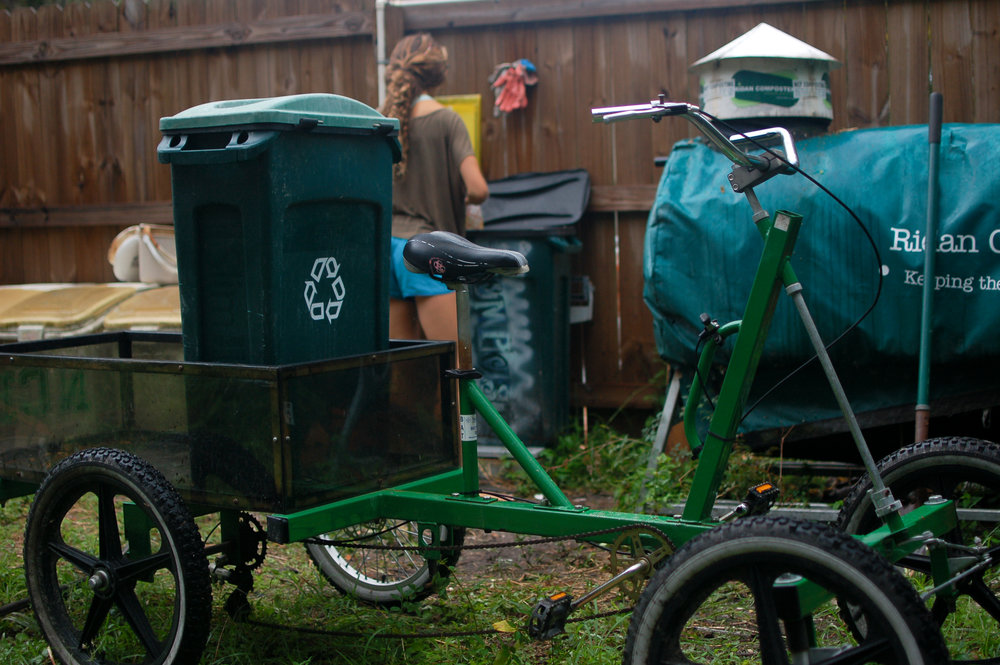 i 4 - compost - the compost bike - photos-5842.jpg