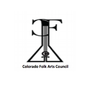 CO Folks Art Council_Logo.png
