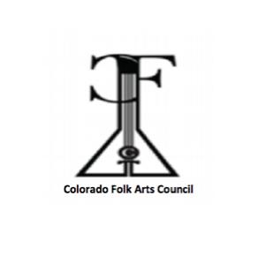 CO Folks Art Council_Logo.png