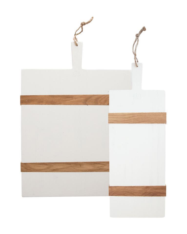 Modern_White_Decorative_Board_3_960x960.jpg