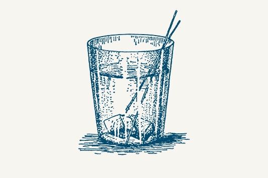 960-cocktail-half.jpg