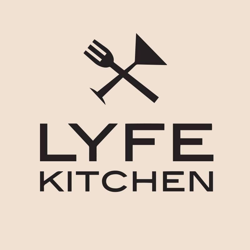Lyfe Kitchen Tortoise Supper Club