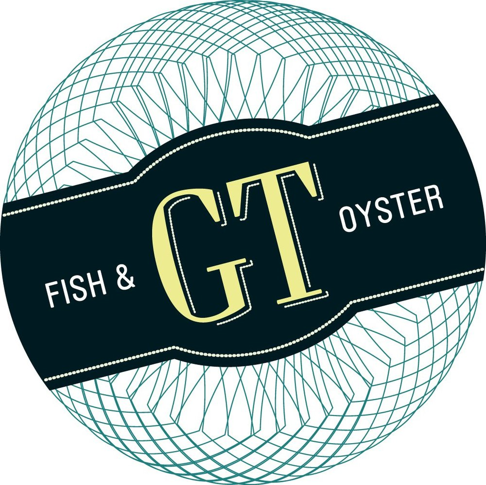 GT Fish Oyster Tortoise Supper Club