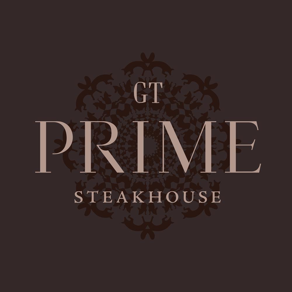 GT Prime Tortoise Supper Club
