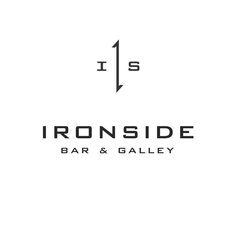 Ironside Tortoise Supper Club