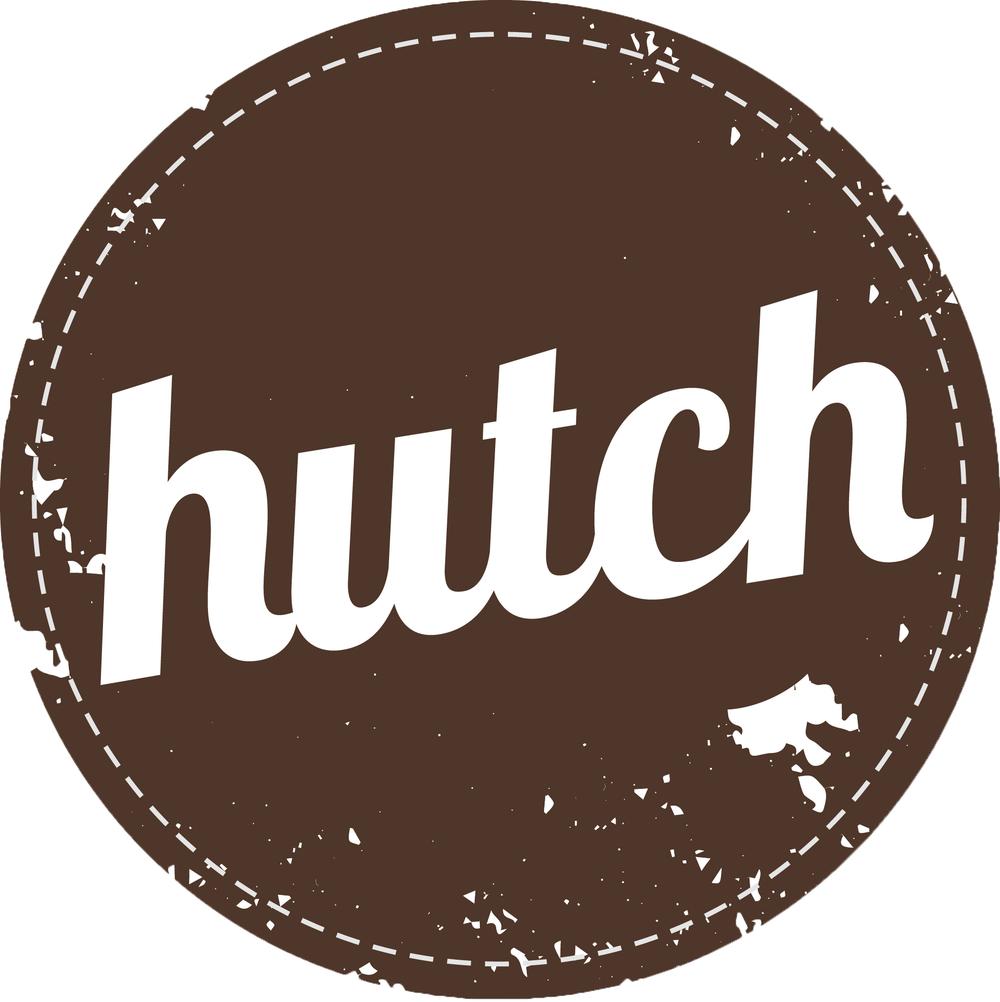 Hutch Tortoise Supper Club