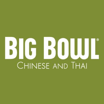 Big Bowl Tortoise Supper Club