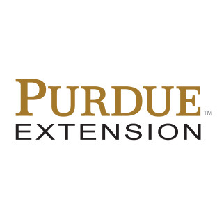 Image result for purdue extension