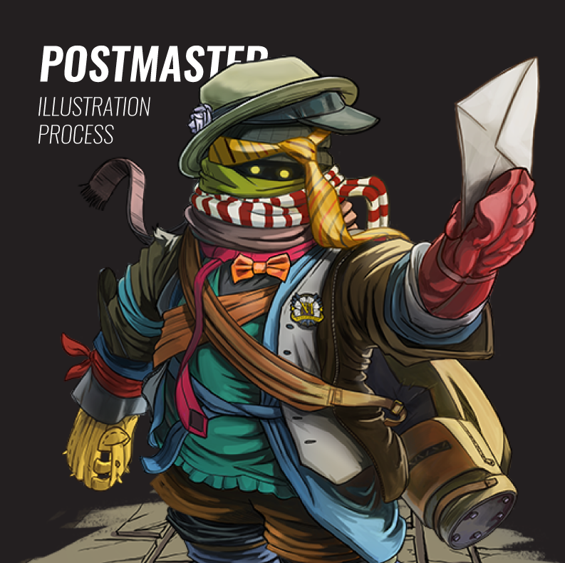 Insta-PostmasterArtboard 1.png