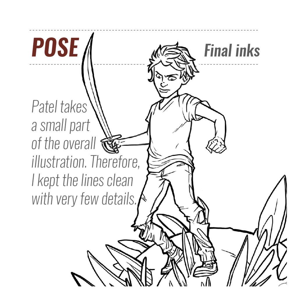 Insta-PatelArtboard 5 copy 4.jpg
