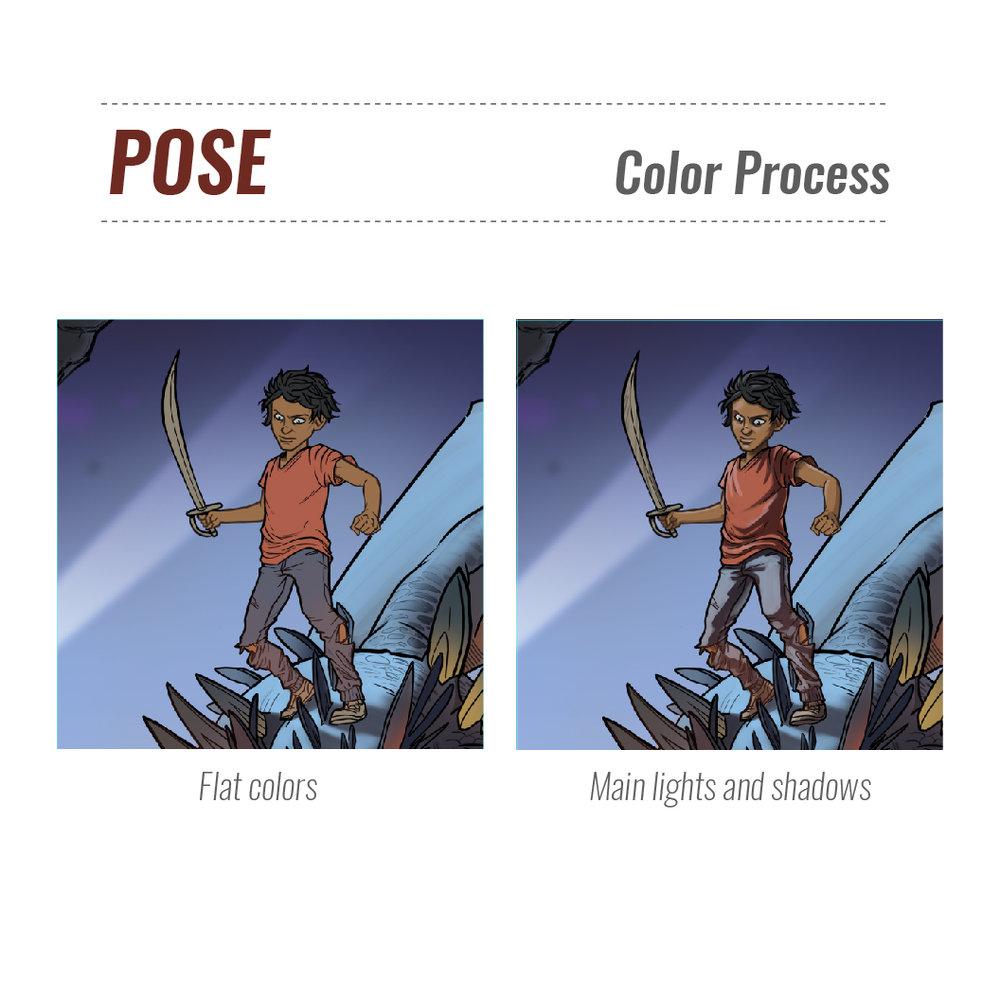 Insta-PatelArtboard 5 copy 5.jpg