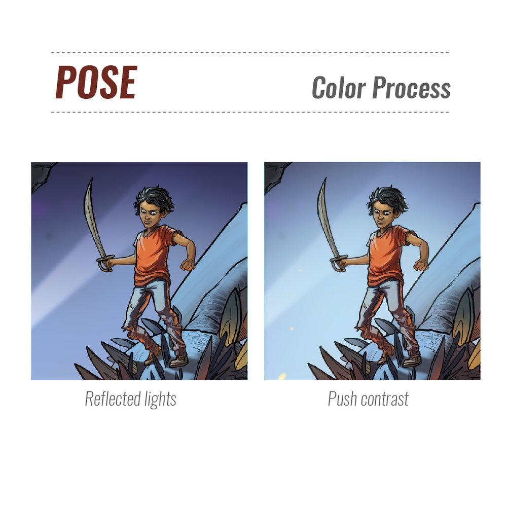 Insta-PatelArtboard 5 copy 6.jpg