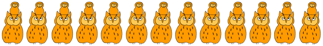 lots of owls.png