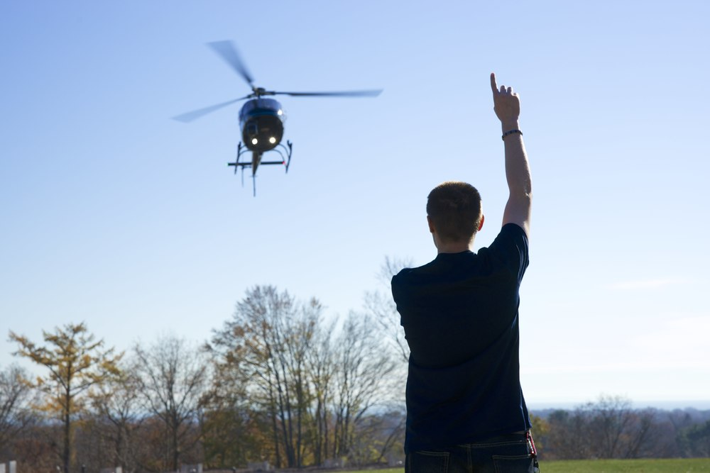 aerial_coordinator.jpg