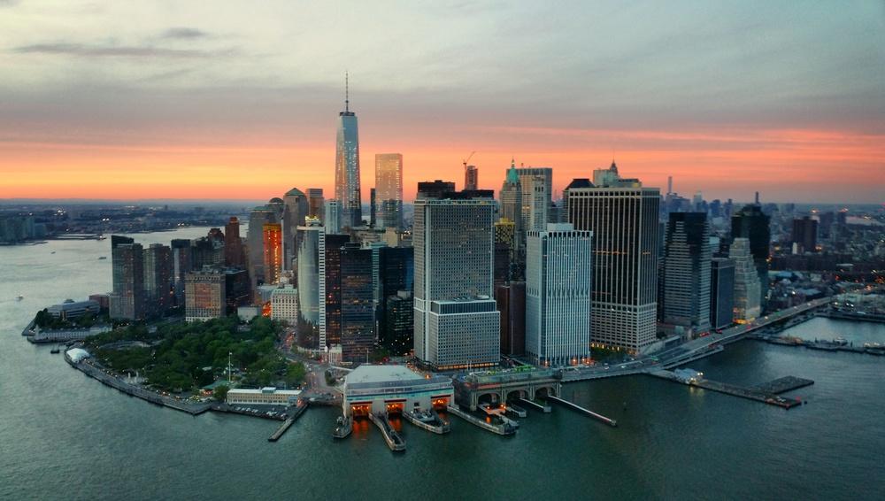 new_york_aerial.jpg