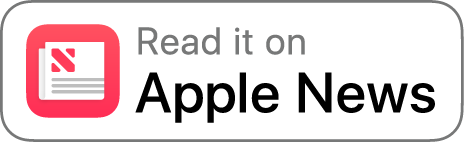 apple_news.png