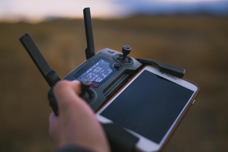 drone-footage.jpg