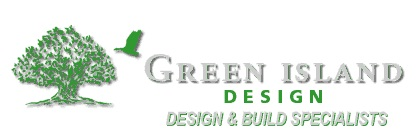 greenislanddesign.png