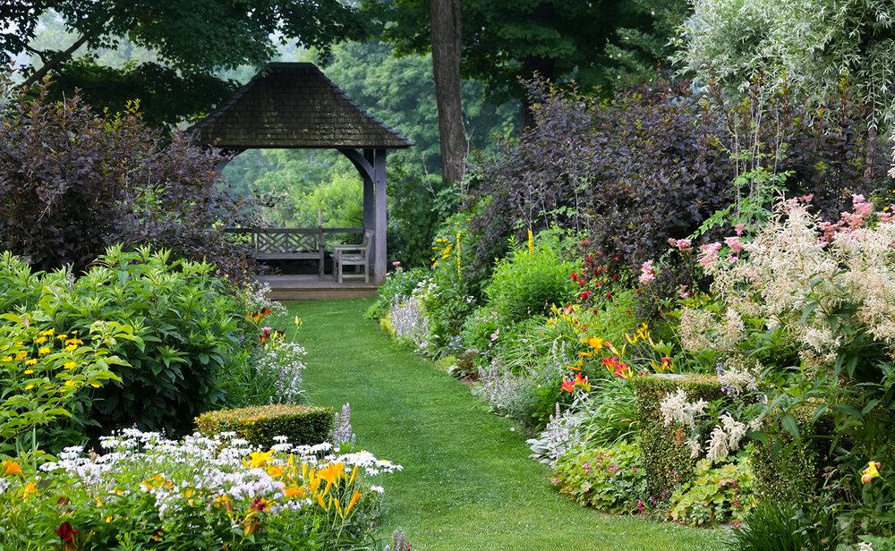 hayward-garden-opener.jpg