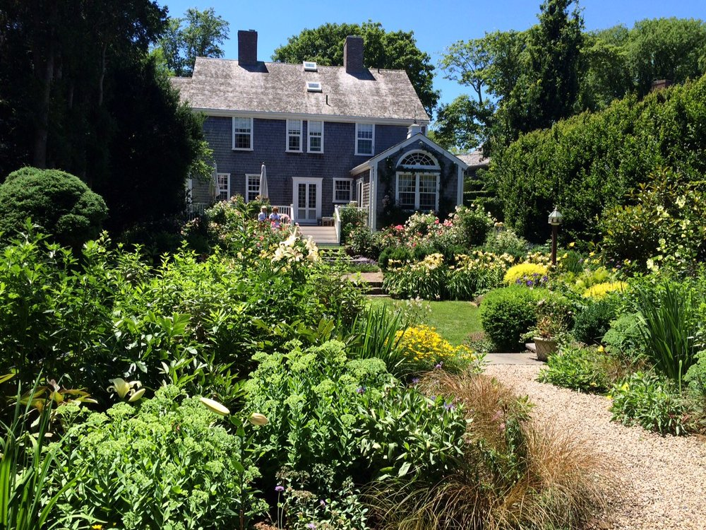 polly espy gardens.JPG