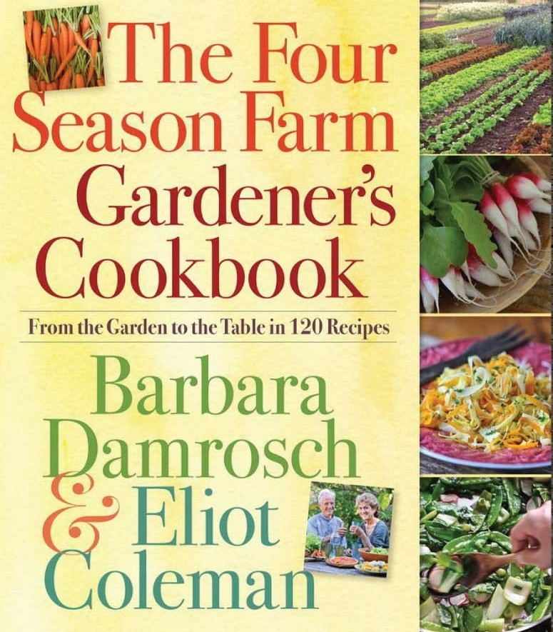 The_Four_Season_Farm_1024x1024.jpg