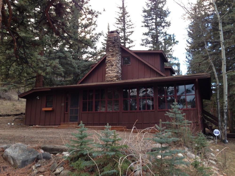 photo-cabin.jpg