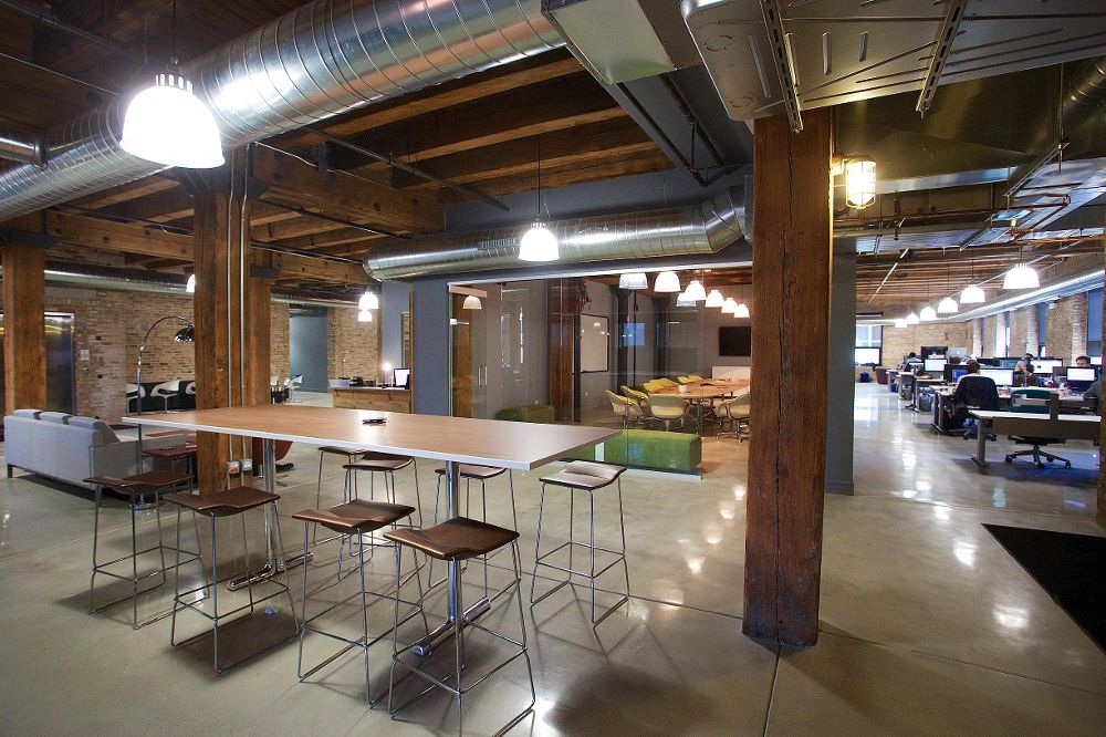our-space-in-the-west-loop.jpg