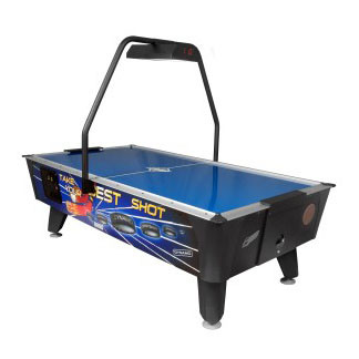 Air hockey.jpg