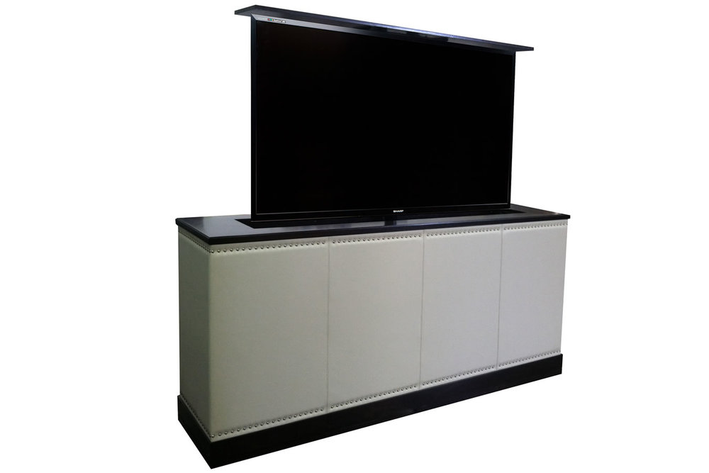 Monterey-Leather-furniture-with-TV-lift-kit-inside-cabinet.jpg