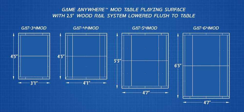 Table Measurements 2.jpg