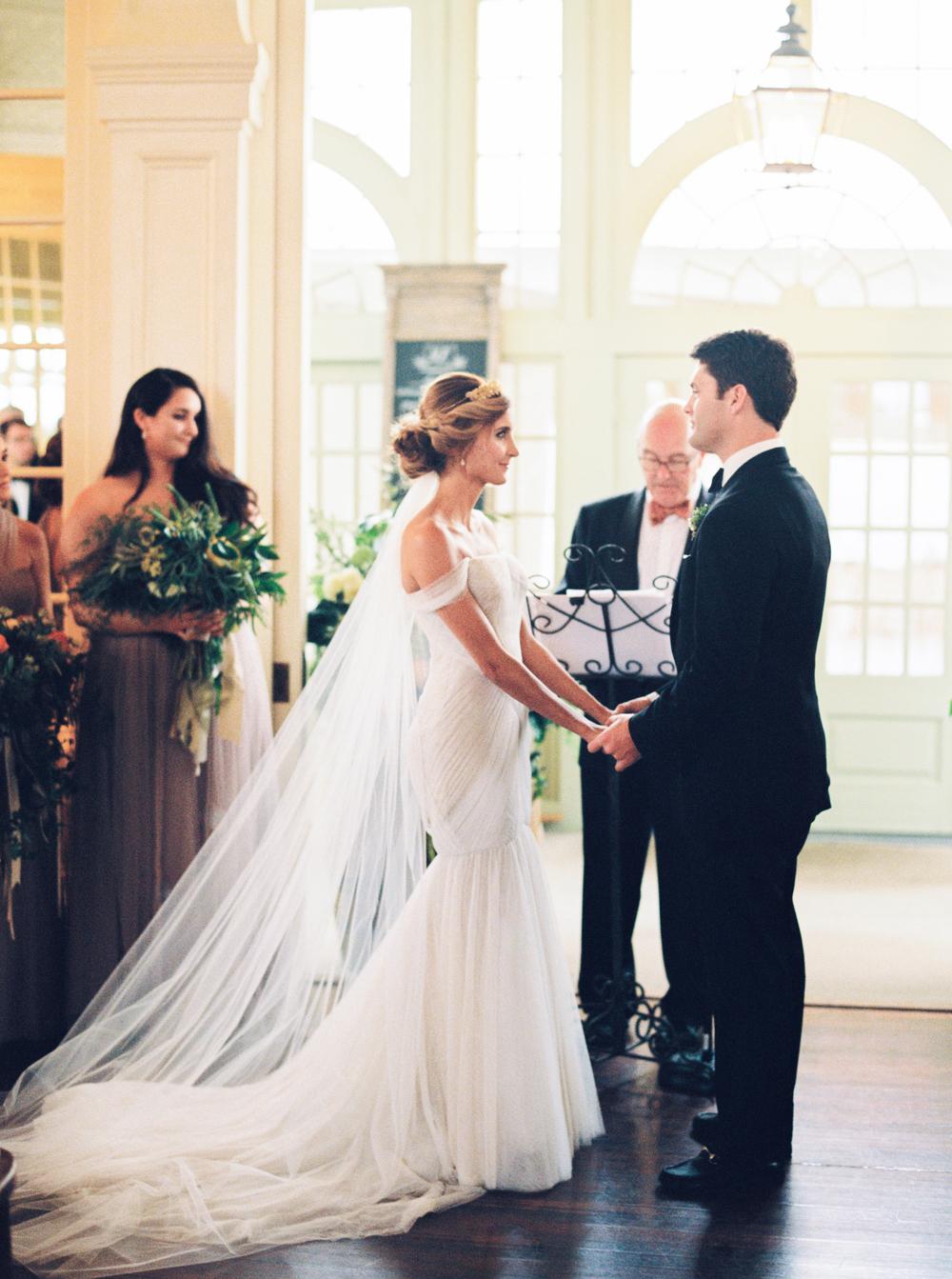 SALLY PINERA_Newport Rhode Island Destination Wedding_Film Photography-6.jpg