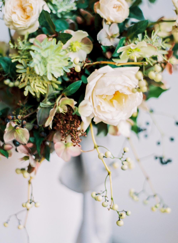 Sally Pinera Photography_San Francisco Wedding_Tailors Keep-134.jpg