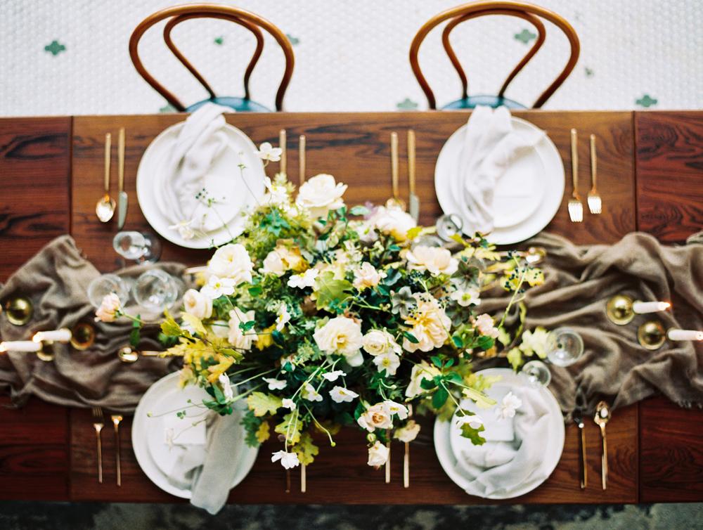 Sally Pinera Photography_San Francisco Wedding_Tailors Keep-209.jpg