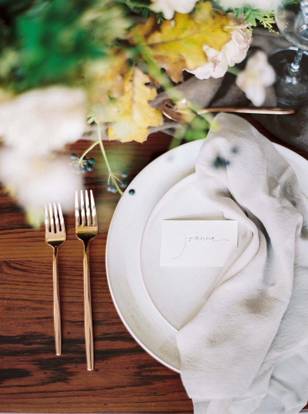 Sally Pinera Photography_San Francisco Wedding_Tailors Keep-252.jpg