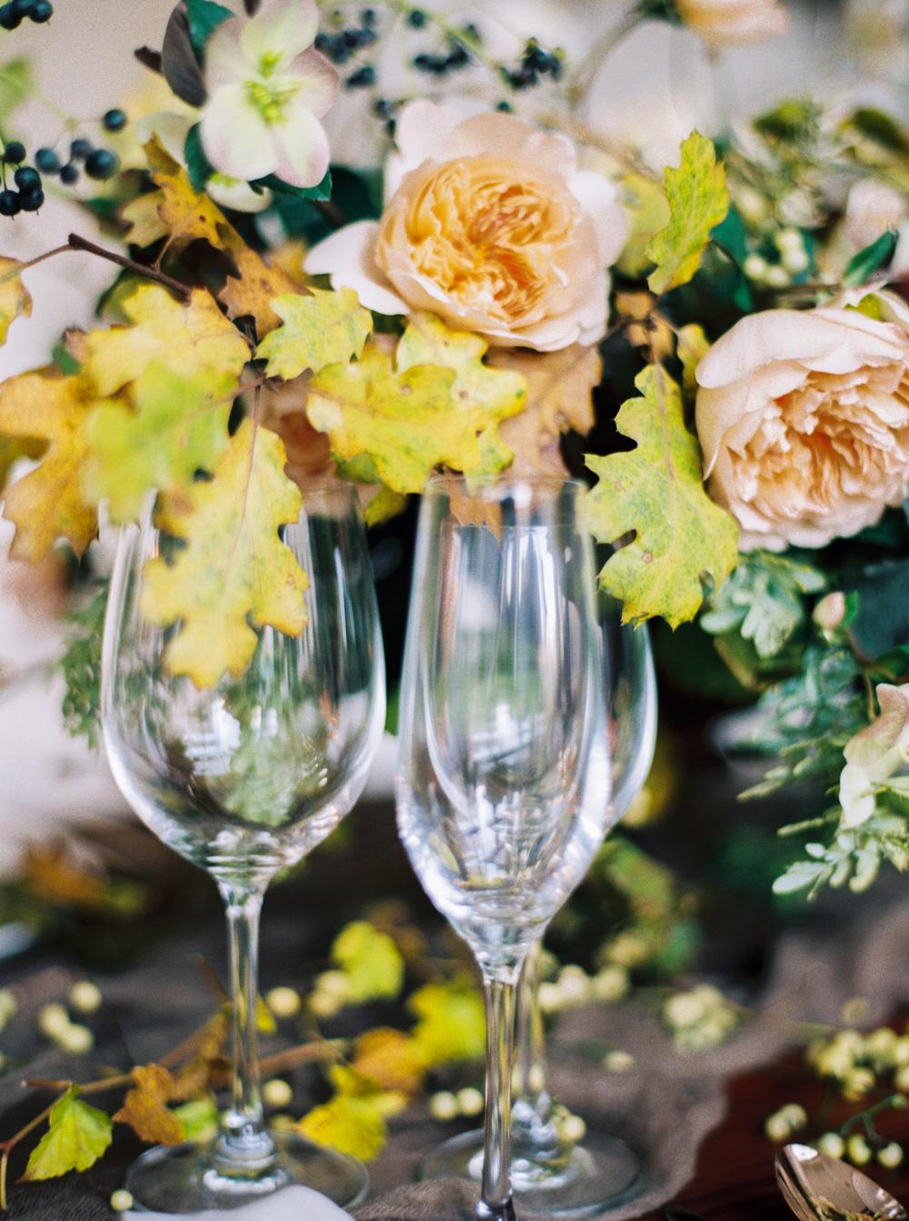 Sally Pinera Photography_San Francisco Wedding_Tailors Keep-175.jpg