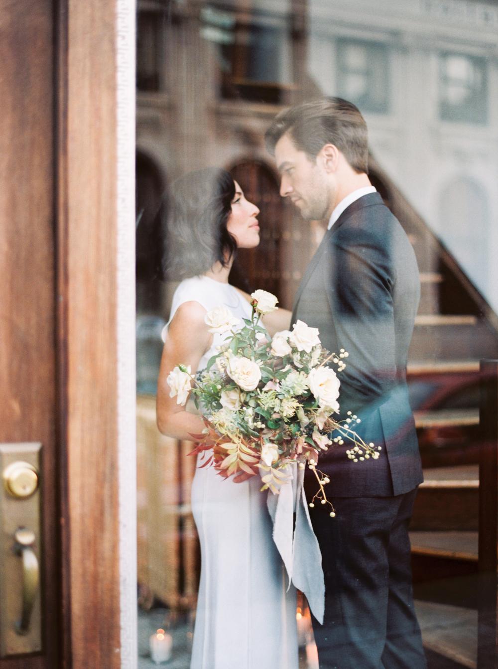 Sally Pinera Photography_San Francisco Wedding_Tailors Keep-69.jpg